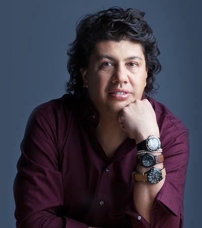 Alejandro Alcocer